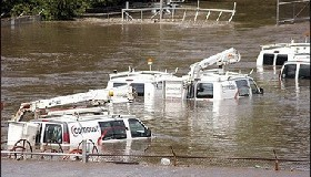 <!--:es-->Nine dead as rain causes floods<!--:-->