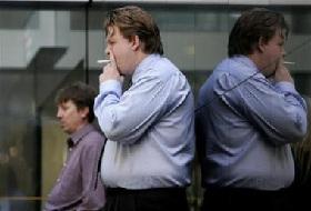 <!--:es-->New drug useful for smoking cessation<!--:-->