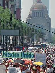 <!--:es-->Una Bomba de Tiempo en México!<!--:-->