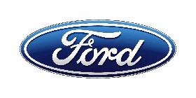 <!--:es-->FORD Awards $170,000 in Educational  Scholarships to Hispanic High School Students<!--:-->