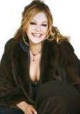 <!--:es-->La Diva de la Banda: Jenny Rivera pregunta ¿Qué me vas a Dar?<!--:-->