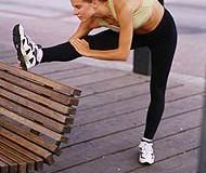 <!--:es-->Todo ejercicio cuenta para agregar vida: Toma las Escaleras en vez del Ascensor!<!--:-->