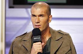 <!--:es-->Se Disculpa Zidane, No se arrepiente!<!--:-->