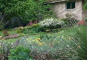 <!--:es-->Sácale partido a tu Jardín Pequeño en Cualquier Epoca del Año!<!--:-->