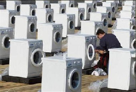 <!--:es-->Whirlpool tests «smart» washers and dryers<!--:-->