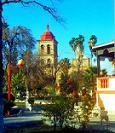 <!--:es-->Planes para Viajar y Festejar las Fiestas Patrias en México!<!--:-->
