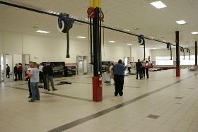 <!--:es-->Toyota abre un nuevo centro de Entrenamiento en North Texas<!--:-->