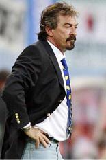 <!--:es-->Dice LaVolpe NO al Boca Juniors<!--:-->