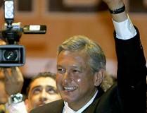 <!--:es-->Soy el Presidente de México, afirma AMLO<!--:-->