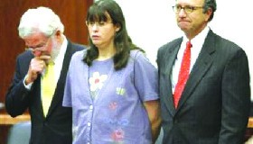 <!--:es-->Yates found not guilty in kids' deaths<!--:-->