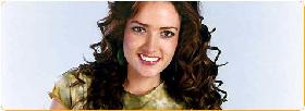 <!--:es-->Jolette regresa a TV Azteca<!--:-->