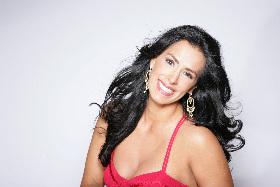 <!--:es-->Viva Dallas! Show Cases Hispanic Enterprise with family fun and free services<!--:-->