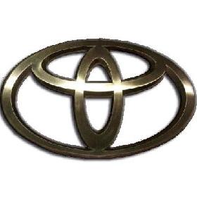 <!--:es-->Toyota Dealers to meet in San Antonio!<!--:-->