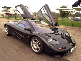 <!--:es-->Quiere Mercedes el Control de McLaren<!--:-->