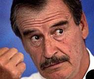<!--:es-->Haré cumplir el fallo del TRIFE: Vicente Fox<!--:-->