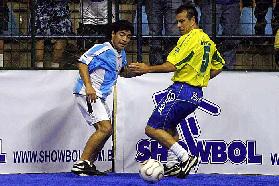 <!--:es-->Planean llevar a Maradona a Monterrey<!--:-->