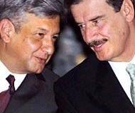 <!--:es-->Reconoce Andrés Manuel López Obrador que ha perdido apoyo!<!--:-->