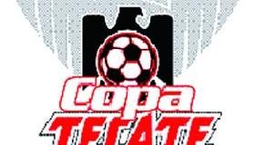 <!--:es-->Gran Final de Copa Tecate en el Pizza Hut Park<!--:-->