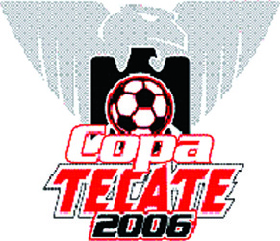 <!--:es-->Gran Final de Copa Tecate en el Pizza Hut Park<!--:-->