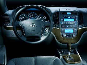 <!--:es-->El 2007 Santa Fe de Hyundai …Es un Deportivo Crossover de Mucho Valor y utilidad!<!--:-->