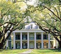 <!--:es-->Gulf Coast Real Estate is bouncing back<!--:-->