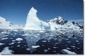 <!--:es-->Calentamiento Global: La Tierra está que Arde!<!--:-->