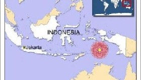 <!--:es-->Indonesia downgrades quake<!--:-->