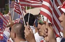 <!--:es-->Proponen Ley Antiinmigrante en Virginia<!--:-->