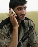 <!--:es-->Reuters cameraman held indefinitely, another freed<!--:-->