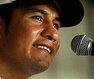 <!--:es-->Barrera tendrá pelea intensa ante Juárez!<!--:-->