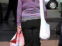 <!--:es-->Preocupa peso a niñas ¡desde los 5 años!<!--:-->