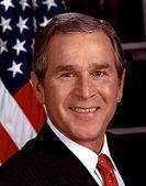 <!--:es-->Was Bush prepared for Katrina?<!--:-->