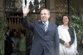 <!--:es-->Declara TRIFE Presidente a Calderón!<!--:-->