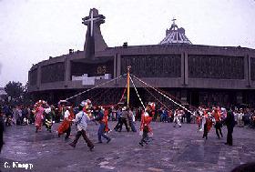 <!--:es-->En el MES DE LA HERENCIA HISPANA te recordamos un poco de la Cultura Mexicana!<!--:-->