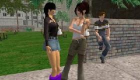 <!--:es-->Fantasy site 2nd Life Exposes User Data<!--:-->