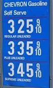 <!--:es-->Gas prices seen well over $3 on Katrina<!--:-->