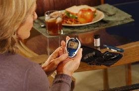 <!--:es-->Niveles Altos de Azúcar en la Sangre después de las comidas, están ligados a enfermedades cardíacas<!--:-->