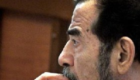 <!--:es-->Kurd tells Saddam court relatives found in graves<!--:-->
