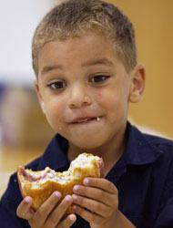 <!--:es-->15 Almuerzos saludables para la lonchera de sus hijos!<!--:-->