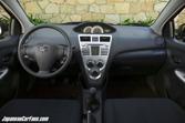 <!--:es-->Toyota YARIS …EL EXPERTO EN ECONOMIA<!--:-->