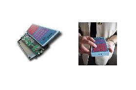 <!--:es-->Crean máquina portátil que habla<!--:-->