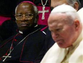 <!--:es-->Renegade archbishop Milingo excommunicated: Vatican<!--:-->