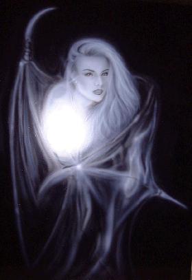 <!--:es-->. . . La Brujería, La Adivinación, La Magia, El Santerismo, El Fanatismo, el Satanismo y la Hechicería: Pura Charlatanería!<!--:-->