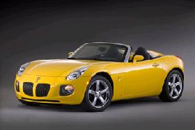 <!--:es-->El Show de autos más grande en La Feria Estatal de Texas . . . Nos trae los nuevos modelos del 2007<!--:-->