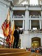 <!--:es-->Calif. Assembly passes bill to allow gay marriage<!--:-->