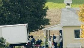<!--:es-->Buscan motivos de Masacre en Pennsylvania<!--:-->