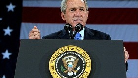 <!--:es-->Disaffected Republicans may sit out vote following Foley scandal<!--:-->