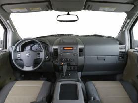 <!--:es-->Nissan Titan   …Desafiante y de Súper Desempeño!<!--:-->