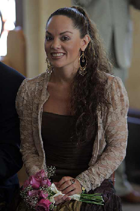 <!--:es-->Amadrina Tatiana a hija de Pedro Fernández!<!--:-->