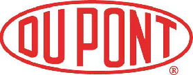 <!--:es-->DuPont and Broin Partner to Advance Development of Ethanol From Cellulosic Biomass<!--:-->